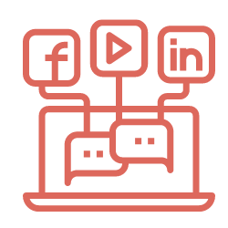 platform social media marketing