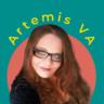 Diana - Artemis VA