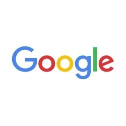 Google En Seo