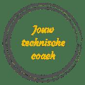 Jouw Technische Coach