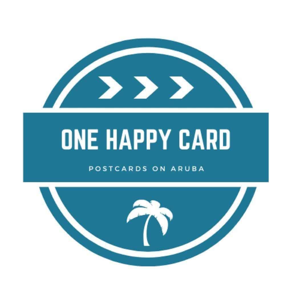 One Happy Card Opdrachtgever Artemis Va