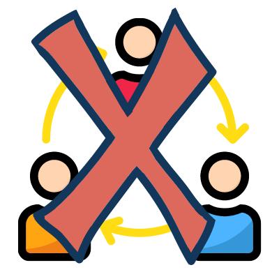 Artemis Va - Webdesign Problemen - Geen Social Media Knoppen