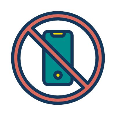 Artemis VA - webdesign problemen - Niet geoptimaliseerd voor mobiele apparaten