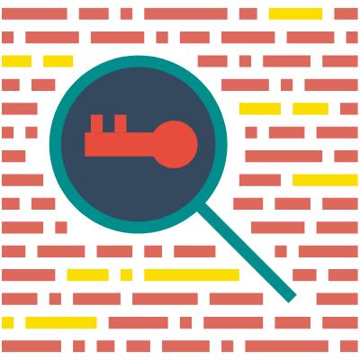 Artemis Va - Webdesign Problemen - Spammen Van Zoekwoorden
