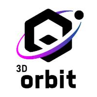 3D Orbit, Opdrachtgever. Artemis Va. Technische Virtual Assistant